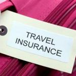 Experience on buying international travel insurance